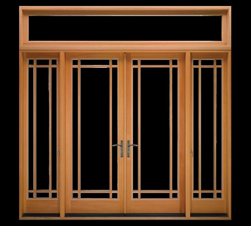 Essence-Door