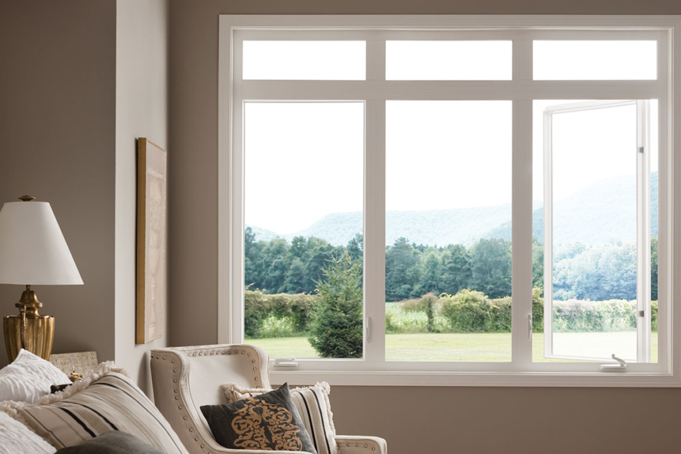 Retrofit windows excellent what are retrofit windows for Retrofit windows