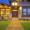 5 Trendy Front Door Styles | Legendary Doors & Windows