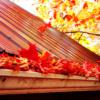 Home Winter-Ready Checklist | Legendary Doors & Windows