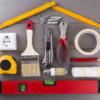 Top Benefits Of DIY Window Replacement | Legendary Doors & Windows